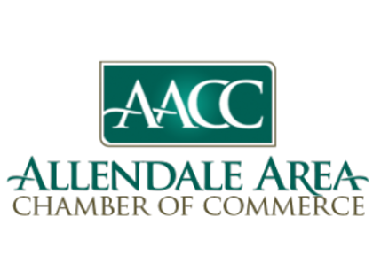 Allendale Area Chamber of Commerce